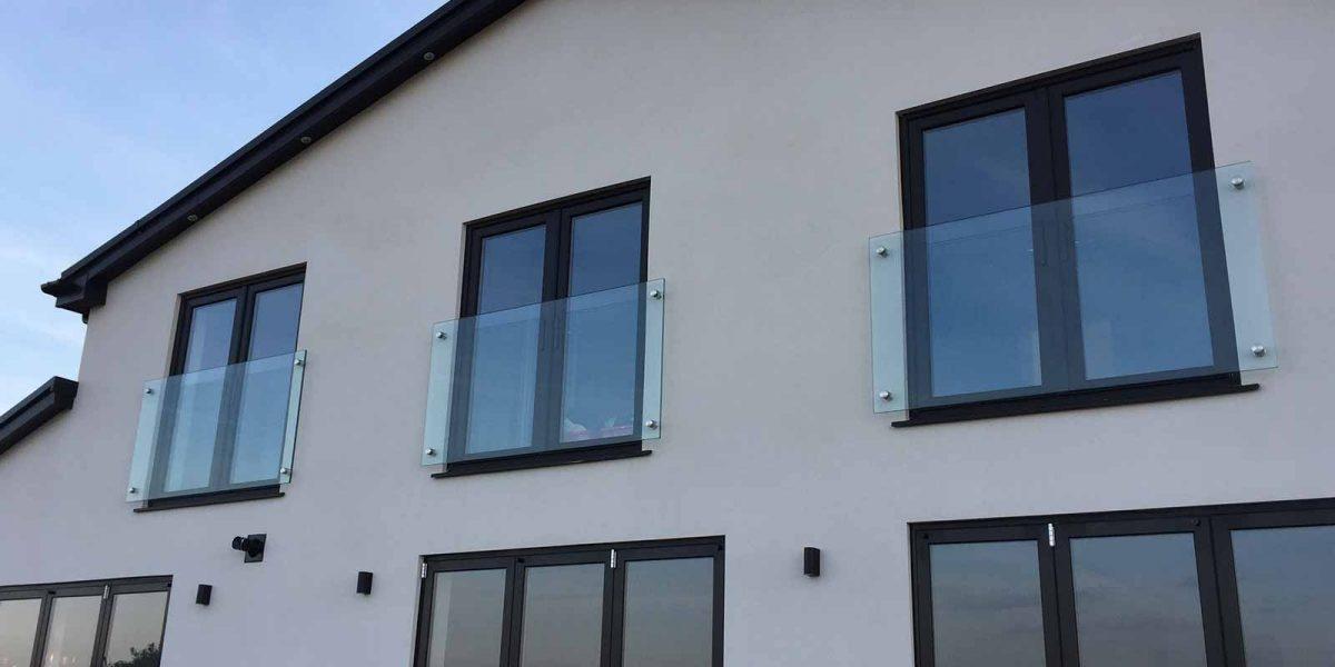 infinity-glass-juliet-balconies-wallasey
